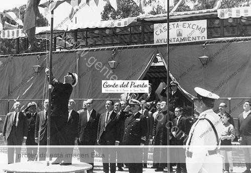 feria_1966_1_puertosantamaria