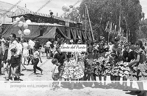 feria_1966_3_puertosantamaria