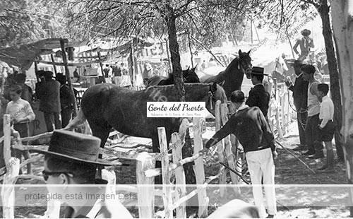 feria_1966_4_puertosantamaria