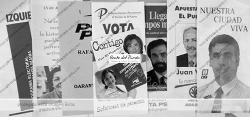 folleto_elecciones_1991_99_puertosantamaria