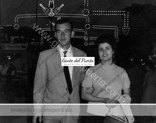 matrimonio_gonzalezmendoza_puertosantamaria