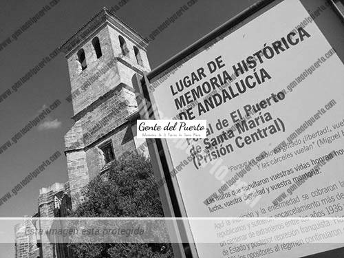 penal_memoriahistorica_puertosantamaria