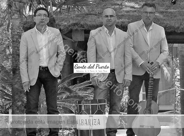 albariza_1_puertosantamaria
