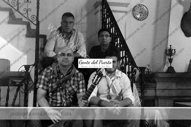 albariza_4_puertosantamaria
