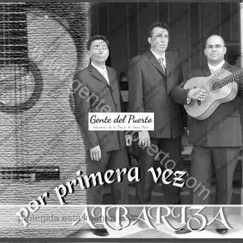 albariza_disco_2004_puertosantamaria