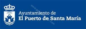 ayuntamiento_ban2