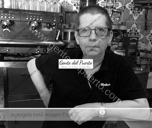 celestinodeserdio_puertosantamaria