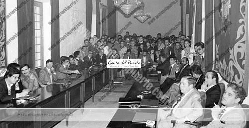 corporacion1979_1_posesion_puertosantamaria