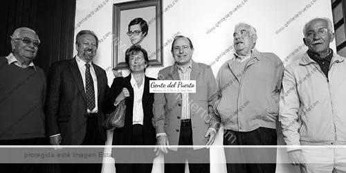 corporacion1979concejales_puertosantamaria