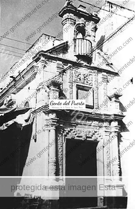 fachada_ermitajesusdelosmilagros_puertosantamaria