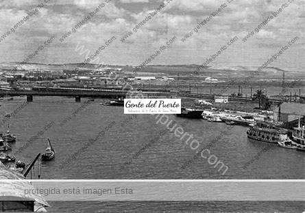 islacartare_12_1_puertosantamaria