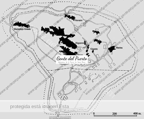islacartare_13_15_puertosantamaria