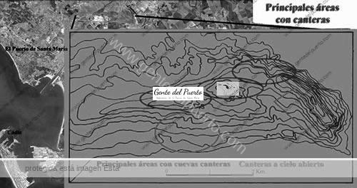islacartare_13_2_puertosantamaria
