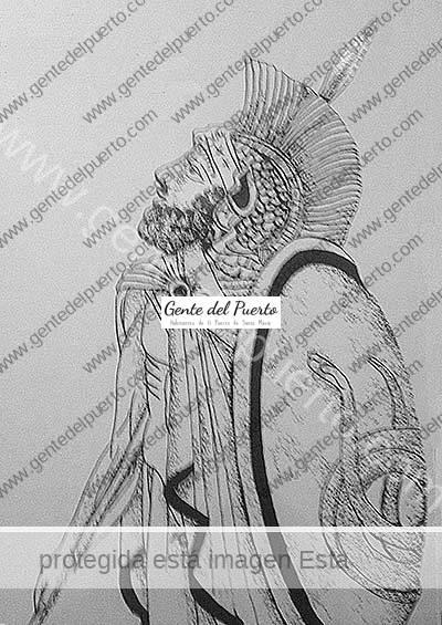 menesteo_museompal_puertosantamaria