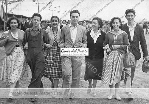 pacamata_feria_1956_puertosantamaria