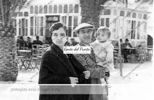 pacomarta_padres_puertosantamaria