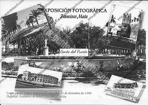 pacomata_exposcion_1998_puertosantamaria