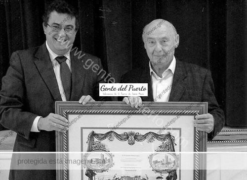 pacomata_premio_puertosantamaria