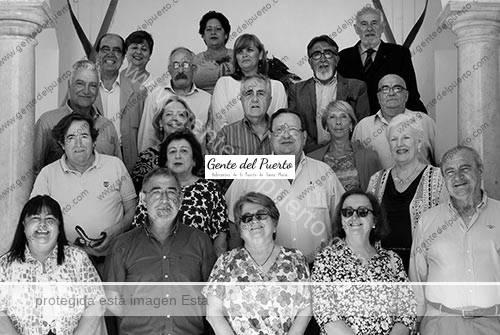 profesores-jubilados-2015_puertosantamaria