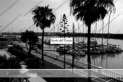 rcn_1_puertosantamaria