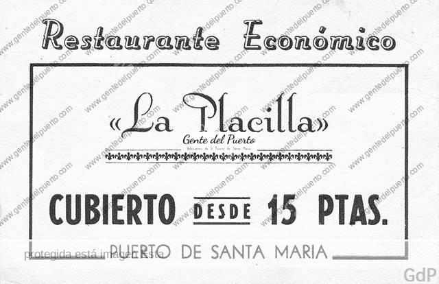 restauranteeconomico-3_puertosantamaria