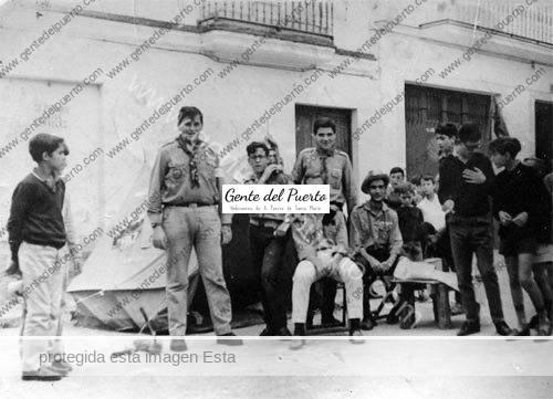 scouts_pzajuangavala_puertosantamaria-11
