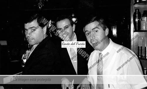 3demilord_puertosantamaria