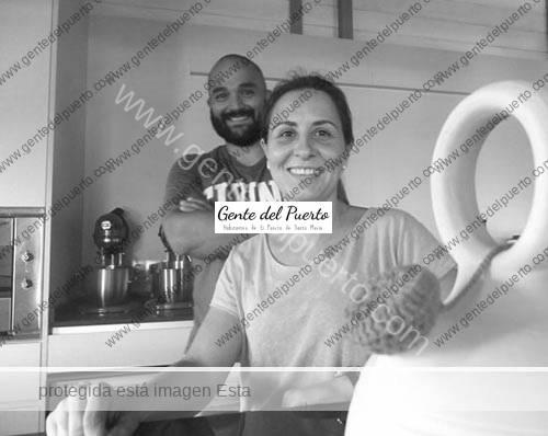 Diana-Diaz-y-Jairo-Quintero-puertosantamaria