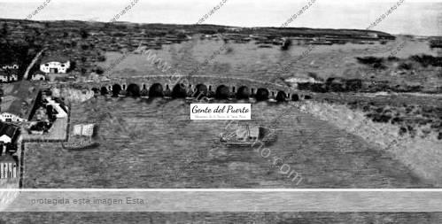 canal_guadalete_balbo_puertosantamaria