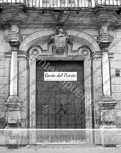 casa_palacios_48_puertosantamaria