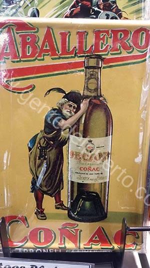 cognac-caballero-puertosantamaria