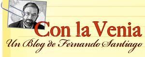 con_la_venia