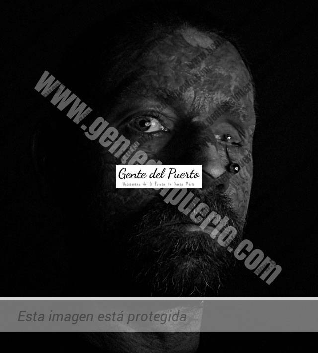 eltuerto_1_puertosantamaria