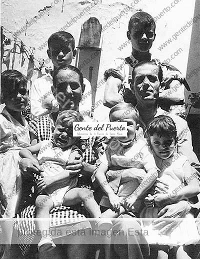 gasparveneroso_familia_puertosantamaria