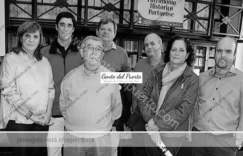 gasparveneroso_fotografos_puertosantamaria