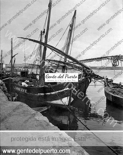 guadalete_3_7_puertosantamaria