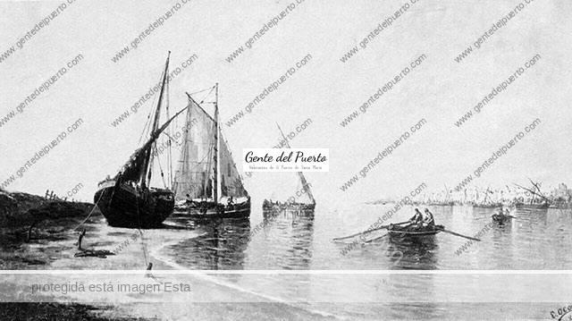 guadaletefestivo_1_1_puertosantamaria