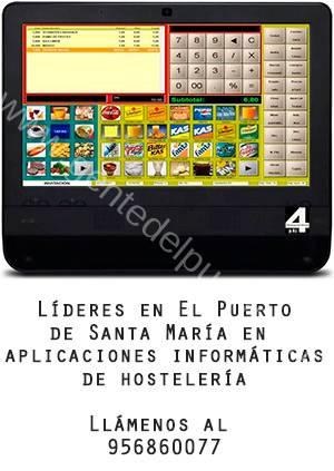 hosteleria_a4i_puertosantamaria