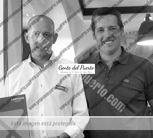 jesusflores_cantigas_puertosantamaria