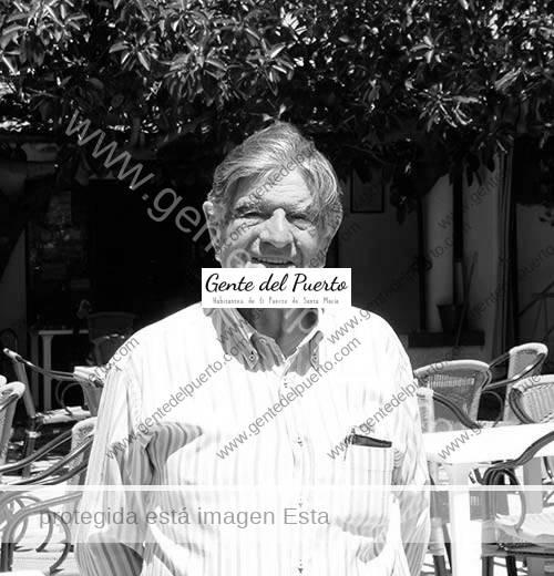ramongaticaortega_puertosantamaria
