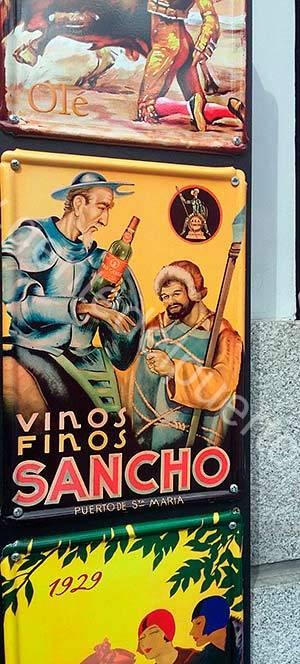 vinos-sancho-300-puertosantamaria