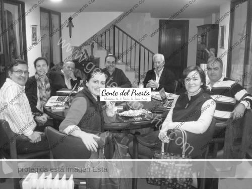 Encuentro_CVX_AyC_Malaga