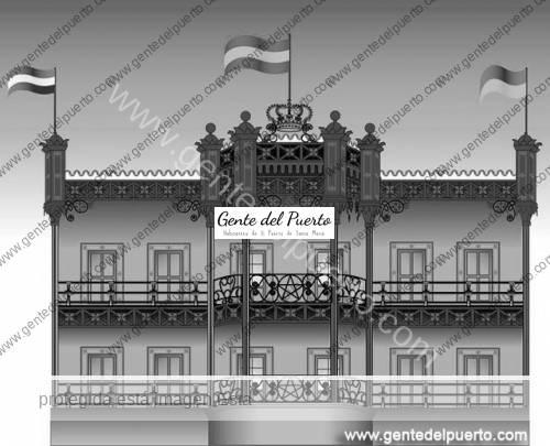 PALCO_plaza_gago_jota_puertosantamaria