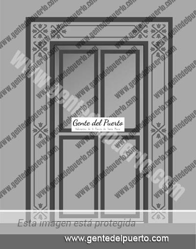 Puerta-plaza_gago_jota_puertosantamaria