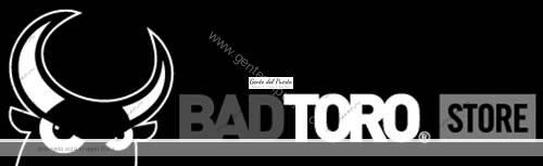bad_toro_store