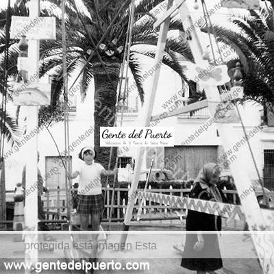 cunitas_parquecalderon_puertosantamaria