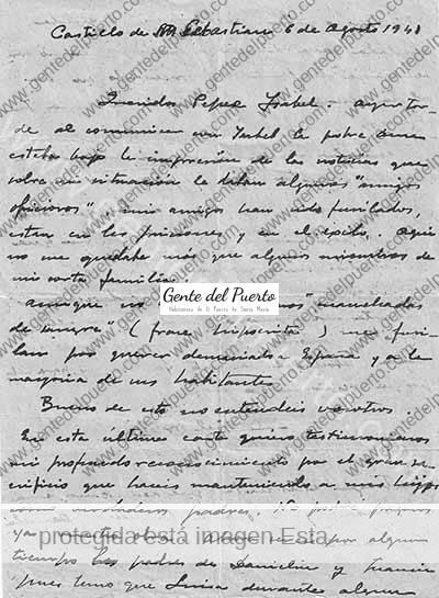 danielortega_carta1_puertosantamaria