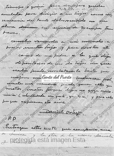 danielortega_carta2_puertosantamaria