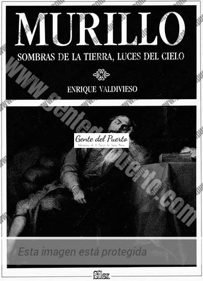 enriquevaldivieso_murillo_puertosantamaria