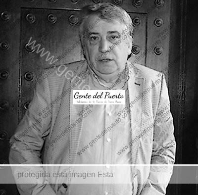 enriquevaldivieso_puertosantamaria